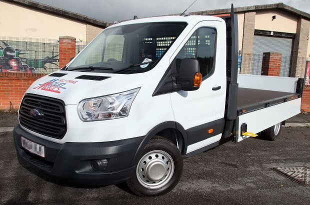 transit-mk8-dropside-one-stop_hire_vlb_03a