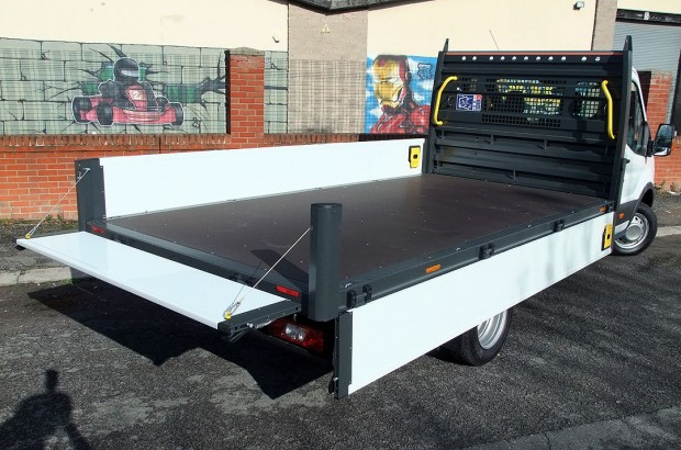 transit-mk8-dropside-one-stop_hire_vlb_15a
