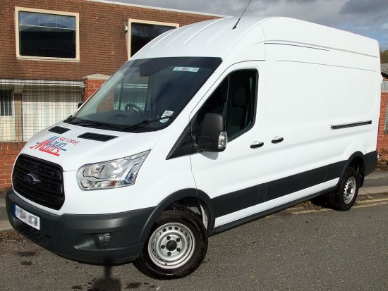 8e6d703138 Daily Hire From (excl. VAT) £35.00. transit lwb highroof newshape hire 03   transit lwb highroof newshape hire 14   transit lwb highroof newshape hire 09 ...