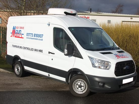 733694af66 MWB Fridge Van Hire with Stand-By
